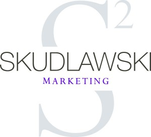 Skudlawski_Logo_Marketing_4C