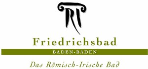 logo_friedrich_regular_4cs